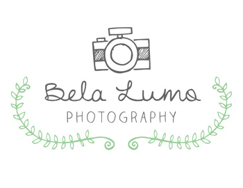 Bela Lumo Photography Blog